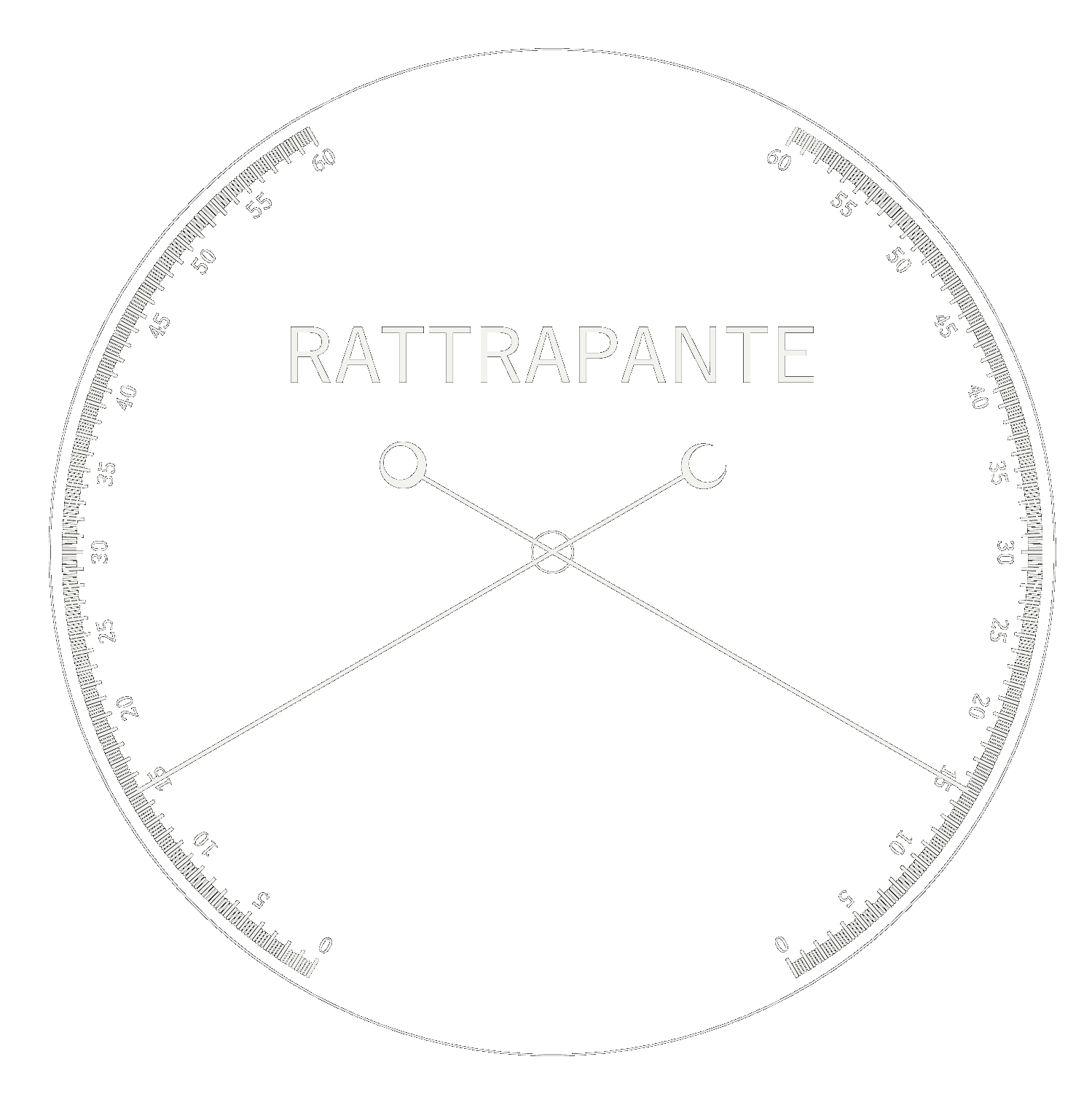 Rattrapante